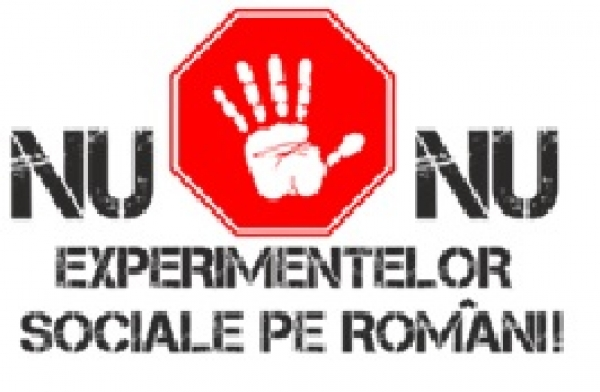 COMUNICAT DE PRESĂ - BLOCUL NATIONAL SINDICAL